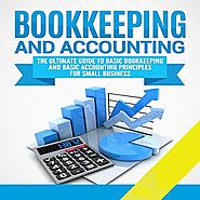 Basic Facts About Complete Bookkeeping Services