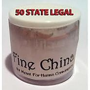 Buy Fine China Bath Salt-1000mg - Online Shop