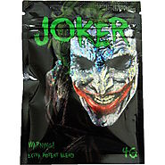 Buy Joker Incense 10g online - Online Shop
