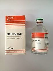 buy Nembutal Sodiun solution online - Online Shop
