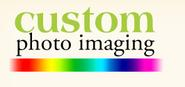 Custom Photo Imaging - Professional Photographic Processing Perth