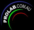 Prolab | Professional Photographic Lab
