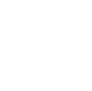 Shop Wood Hood Ranges For Your Kitchen | Wholesale Wood Hoods