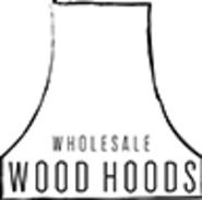 Login - Wholesale Wood Hoods