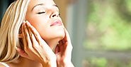 Facial Care for Younger-Looking Skin | Clarity MedSpa