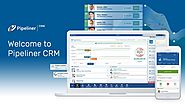 Know All the Details Related To Leads in Pipeliner CRM Application