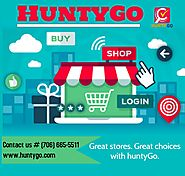 Premium Ad Posting Sites List In Nagpur-Huntygo