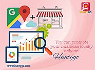 Local Business Listing Nagpur - Huntygo