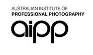 AIPP | The Australian Institute of Professional Photography