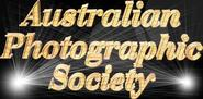 Australian Photographic Society