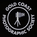 Gold Coast Photographic Society