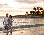 Kerala Honeymoon Tour, Kerala Honeymoon Tour For Couples