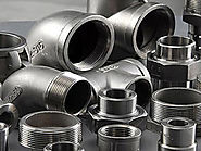 Stainless Steel & Carbon Steel Pipes and Tubes, Flanges, Buttwelded Fitting Manufacturer Supplier Exporter in Mumbai