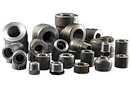 Stainless Steel & Carbon Steel Pipes and Tubes, Flanges, Buttwelded Fitting Manufacturer Supplier Exporter in Hyderabad