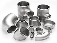 Stainless Steel & Carbon Steel Pipes and Tubes, Flanges, Buttwelded Fitting Manufacturer Supplier Exporter in Kolkata
