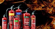 Hirdco - Fire Protection Products & Services: Why Fire Inspections Are Important?