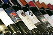Extensive Collection of Premier Wines in Cayman - The Lighthouse
