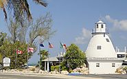 How to Contact Italian Restaurant in Cayman - The Lighthouse