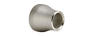 Stainless Steel Pipe Reducer Fittings Manufacturers in India -Sachiya Steel International