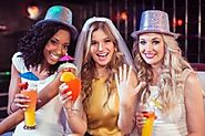 Exclusive Bachelor Party Packages | PVNightlife.Com