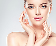 Best Cosmetic Treatment Service in Coral Springs - Walk-into Wellness - Medium