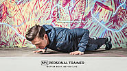 mypersonaltrainer