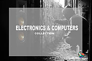 Buy Electronics accessories online in South Africa | Online Electronics at Best Price on Even Me Shop.