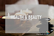 Even Me Shop: Buy Online Cosmetic and Beauty Products in South Africa | Online Shopping