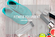 Even Me Shop: Buy Online Fitness Products in South Africa | Online Shopping