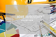 Home Improvement and Building