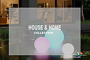 House and Home Collection
