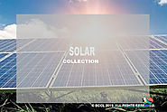 Solar Collection