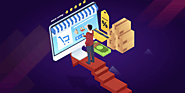 5 Easy Steps to Set Up an Online Store With Purchase Commerce