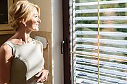 Lower Energy Costs with Stylish Solar Blinds and Shades