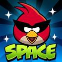 2 - Angry Birds Space (2012)