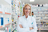 Top Qualities of a Highly Effective Pharmacist