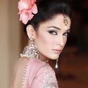 +indian bridal makeup tips+