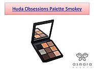 Buy Eye Makeup Kit & Products Online in South Africa