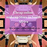 online makeup store | Are you looking online makeup store in… | Flickr