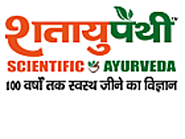 Best Ayurvedic Therapy, Best Ayurvedic Products, Ayurvedic Doctors