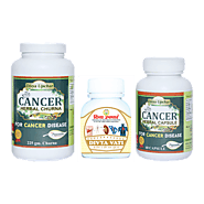 Divya Cancer Care Kit - Ayurvedic treatment and Remedy for cancer