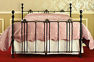 Buy Classic Beds for Your Home From Celtic Beds at Cheap Prices