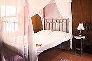List of Best Four Poster Metal Beds