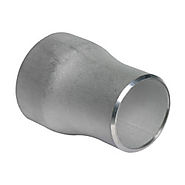 SS Pipe Fittings Manufacturers in Vishakhapatnam India