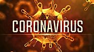 Website at https://itrendinglive.com/an-outbreak-of-new-coronavirus-in-china/