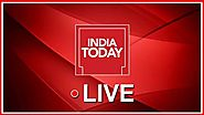 Website at https://itrendinglive.com/india-today-news-live/