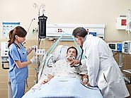 Best Critical Care Services at Dhyan Healthcare Center in Tamilnadu