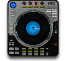 Stanton SCS.1D - DJ Equipment, DJ Gear, Phono Cartridges & Needles, DJ Mixer, DJ Turntables, Headphones, CD Players