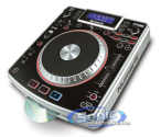 Numark NDX900 (NDX-900) USB-MIDI DJ Controller w/ CD/MP3/USB player