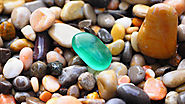 How to Shift the Energies of a Room Using Stones - Spirit Online